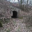 12.viadukt u skramouše