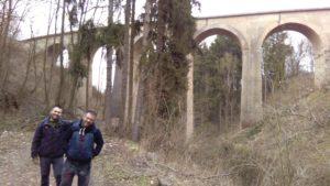 14.aaa.viadukt mseno