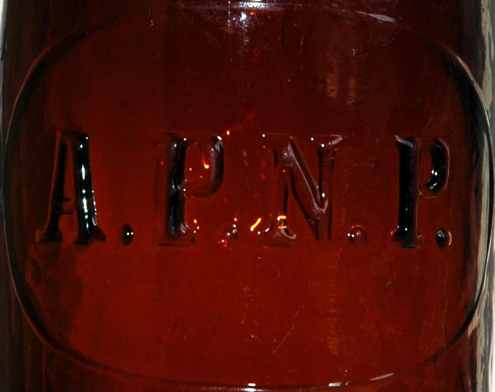 APNP 2