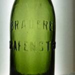 Z 0,5 Pivovar Grabštejn / Brauerei Grafenstein