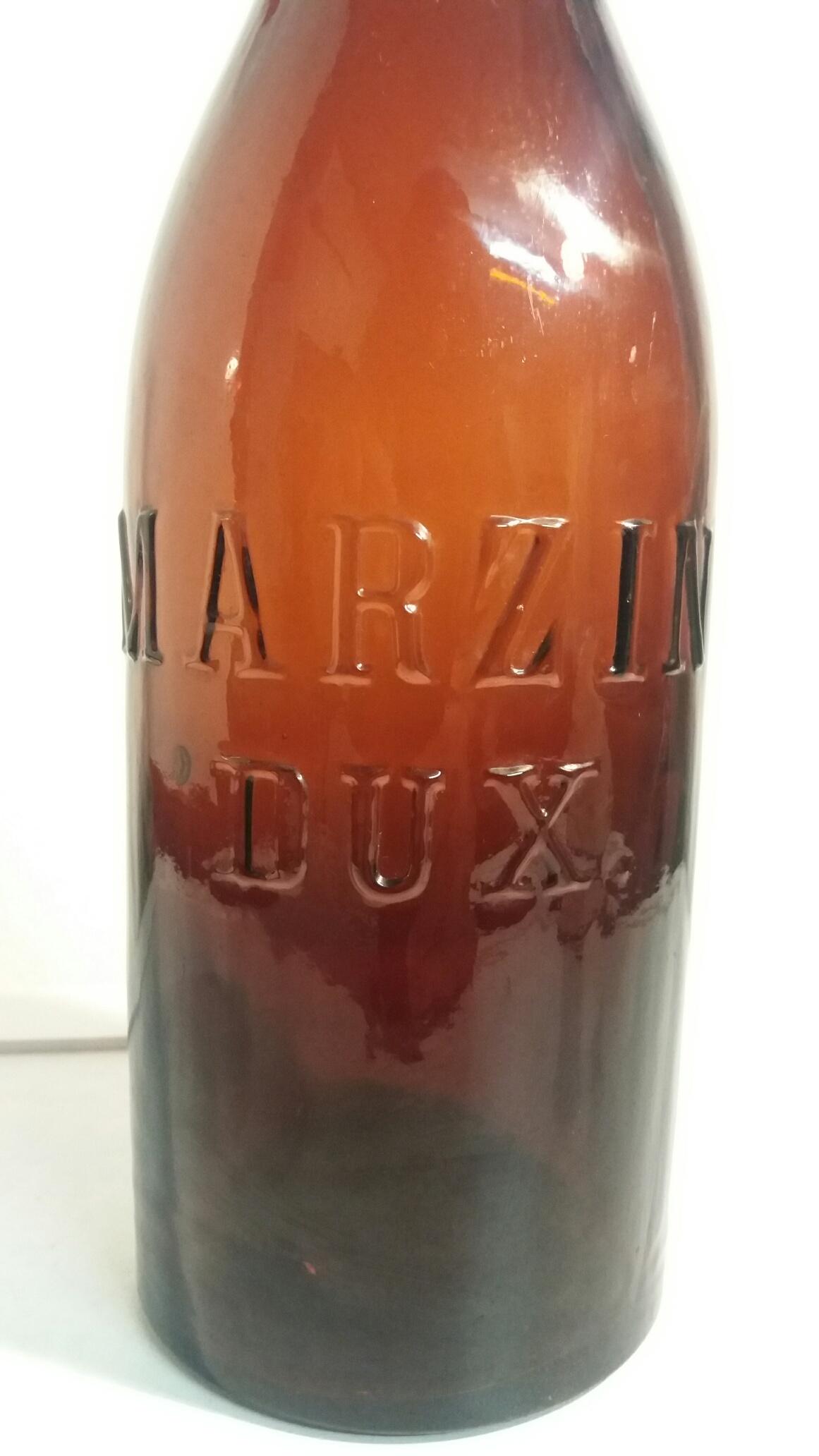 H 1 Marzin Dux2