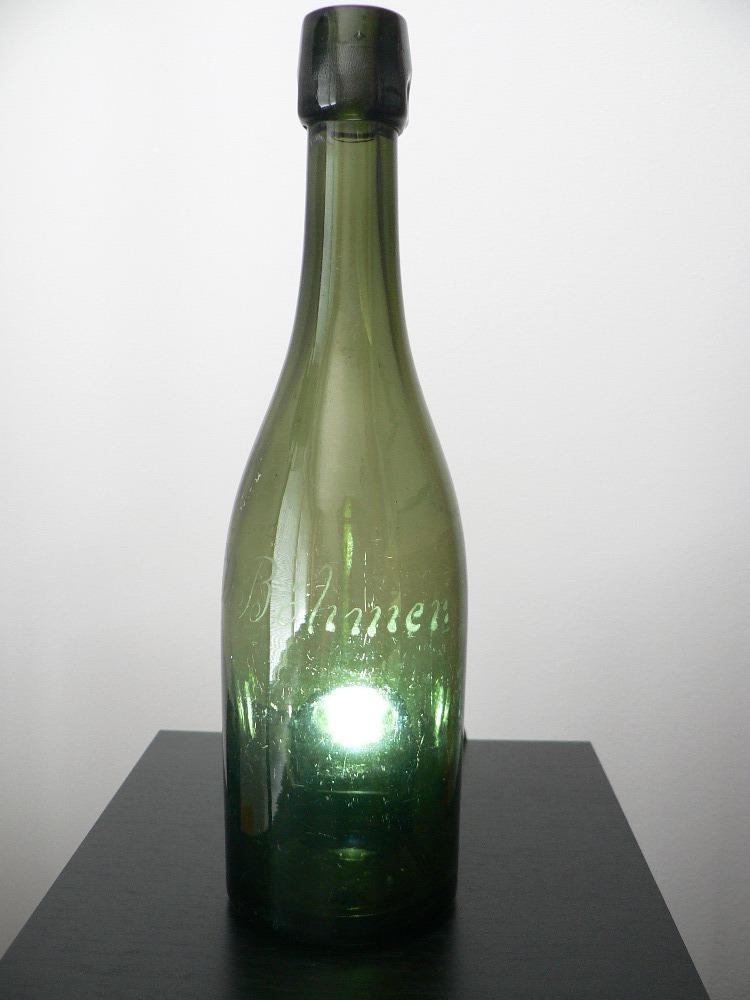 J.Böhmer Rynolticve 2