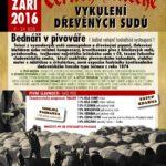XIII.černokostelecké Vykulení 2016 + STARE-LAHVE.CZ