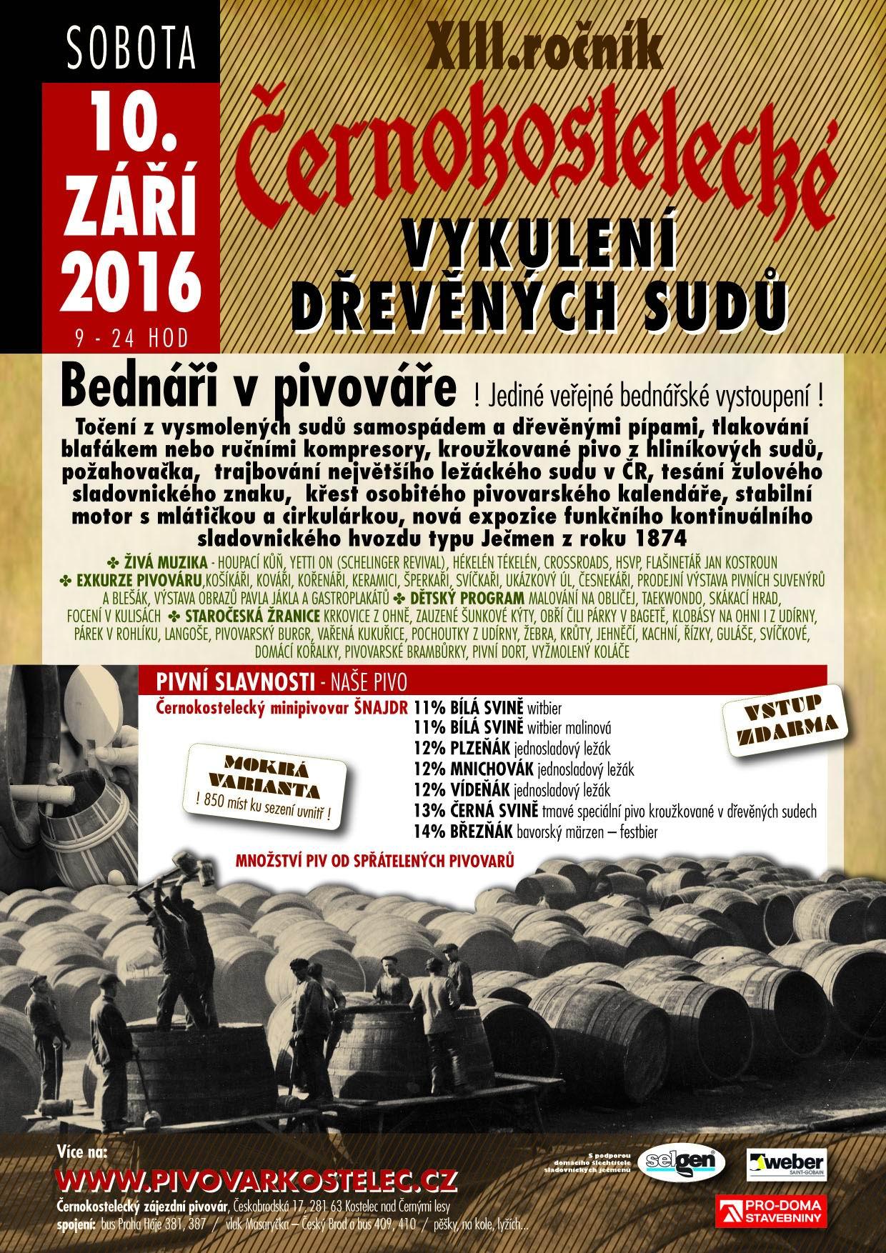 PBA_vykuleni_2016_8_4
