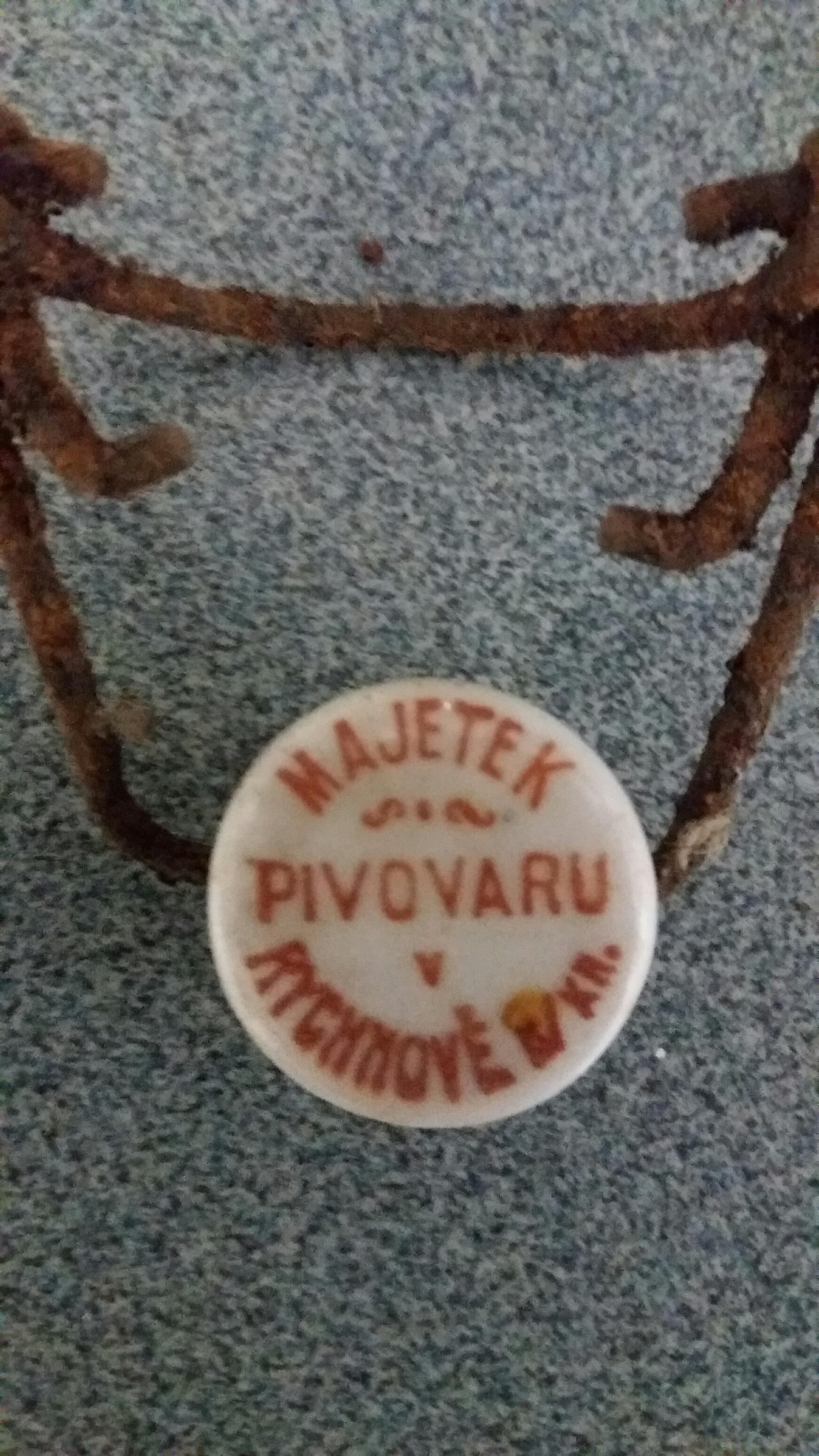 PP RYCHNOV 2
