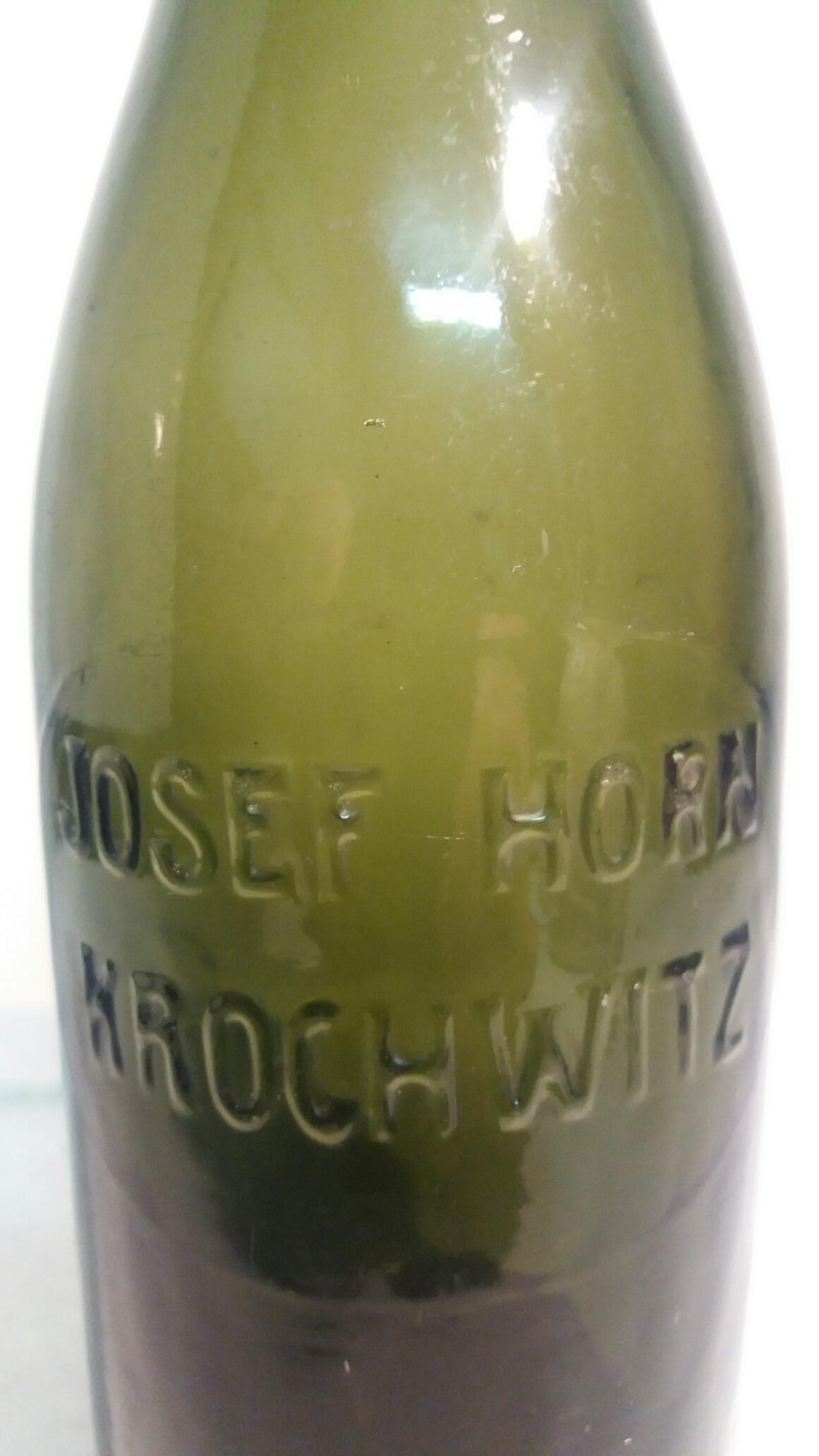 Z 0,5 krochwitz 3