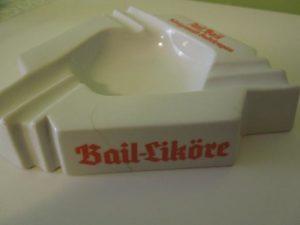 baills