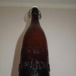 Pivovar Bohosudov 0,5 l