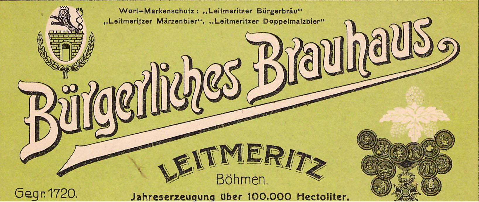 burgerlichces_brauhaus-large