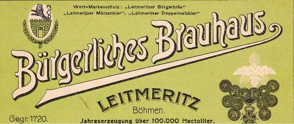 burgerlichces_brauhaus