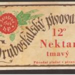 Malvaz z hruboskalského pivovaru II.