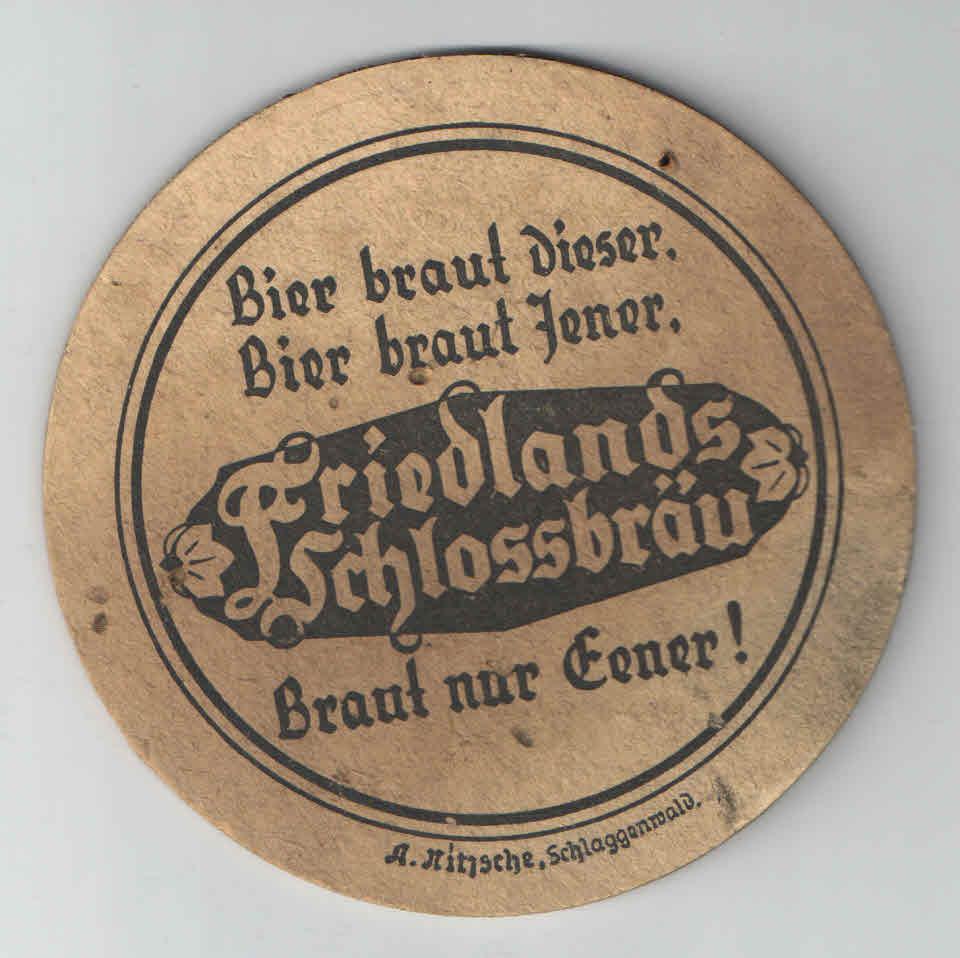 friedland1b