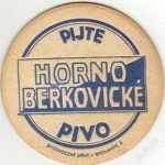 PT pivovar Horní Beřkovice