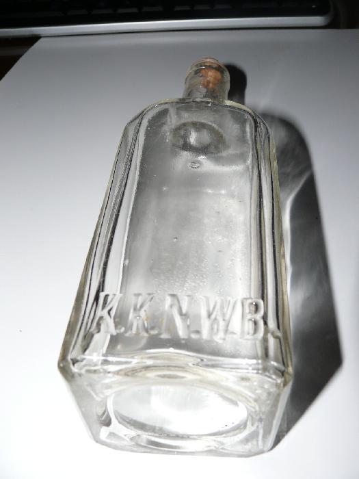 kknwb23