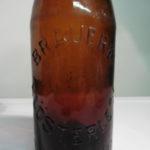 H 0,5 Pivovar Klášterec n.Ohří