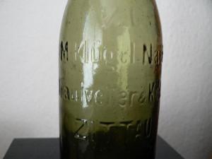 rp_klugelnachf-300×225.jpg