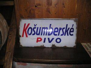 Košumberk 5