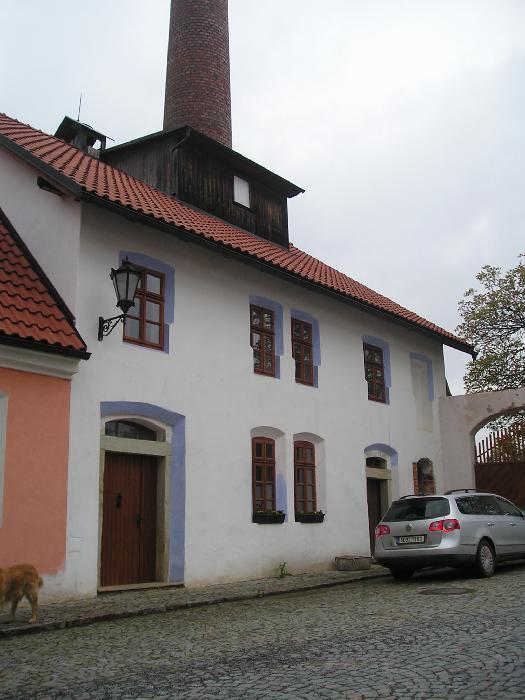 kosumberk