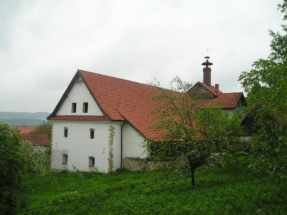 kosumberk1