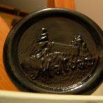 Malvaz z hruboskalského pivovaru