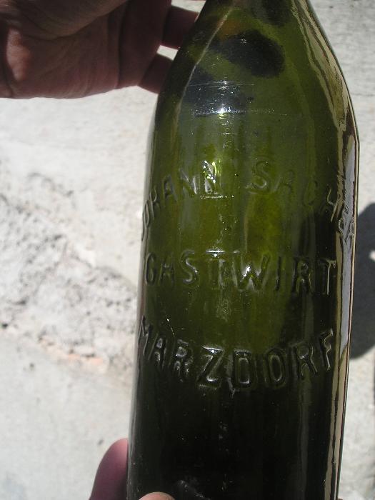 marzdorf