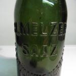Z 0,5 H.Melzer Saaz