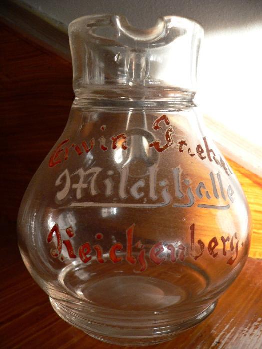 milchhallej