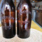 Rolnický pivovar v Písku