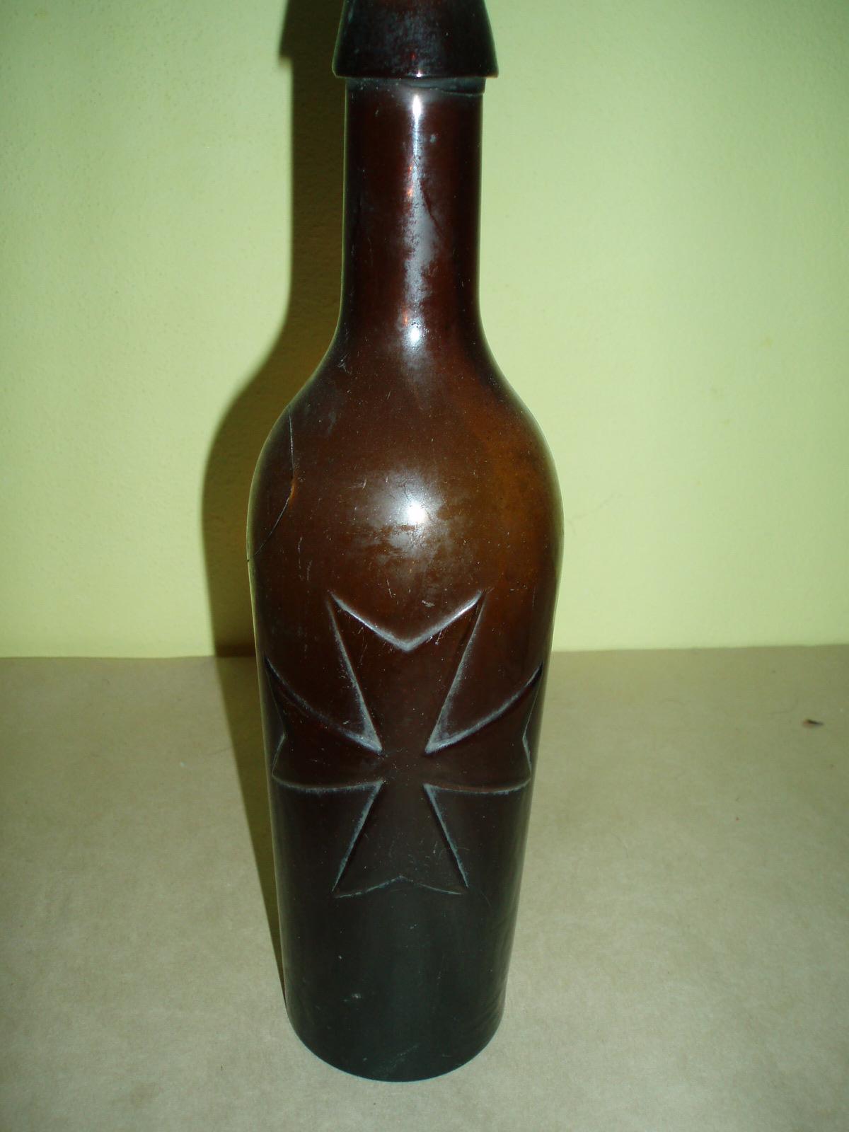 pivo – láhve-large