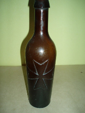 pivo – láhve