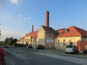 pivovar-kostelec