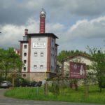 Pivní toulky IV. – Náchodsko a Broumovsko
