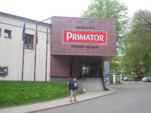 primatorr6