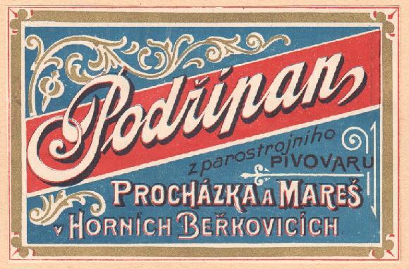 prochmar
