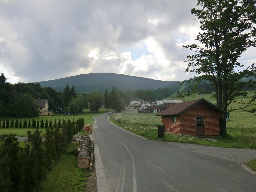 ramzova 1