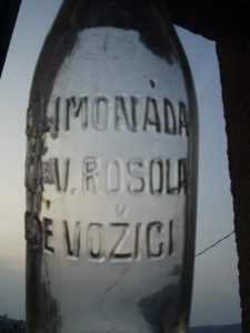 rosol2