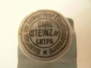 steinzleiopa