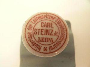 steinzleipa2
