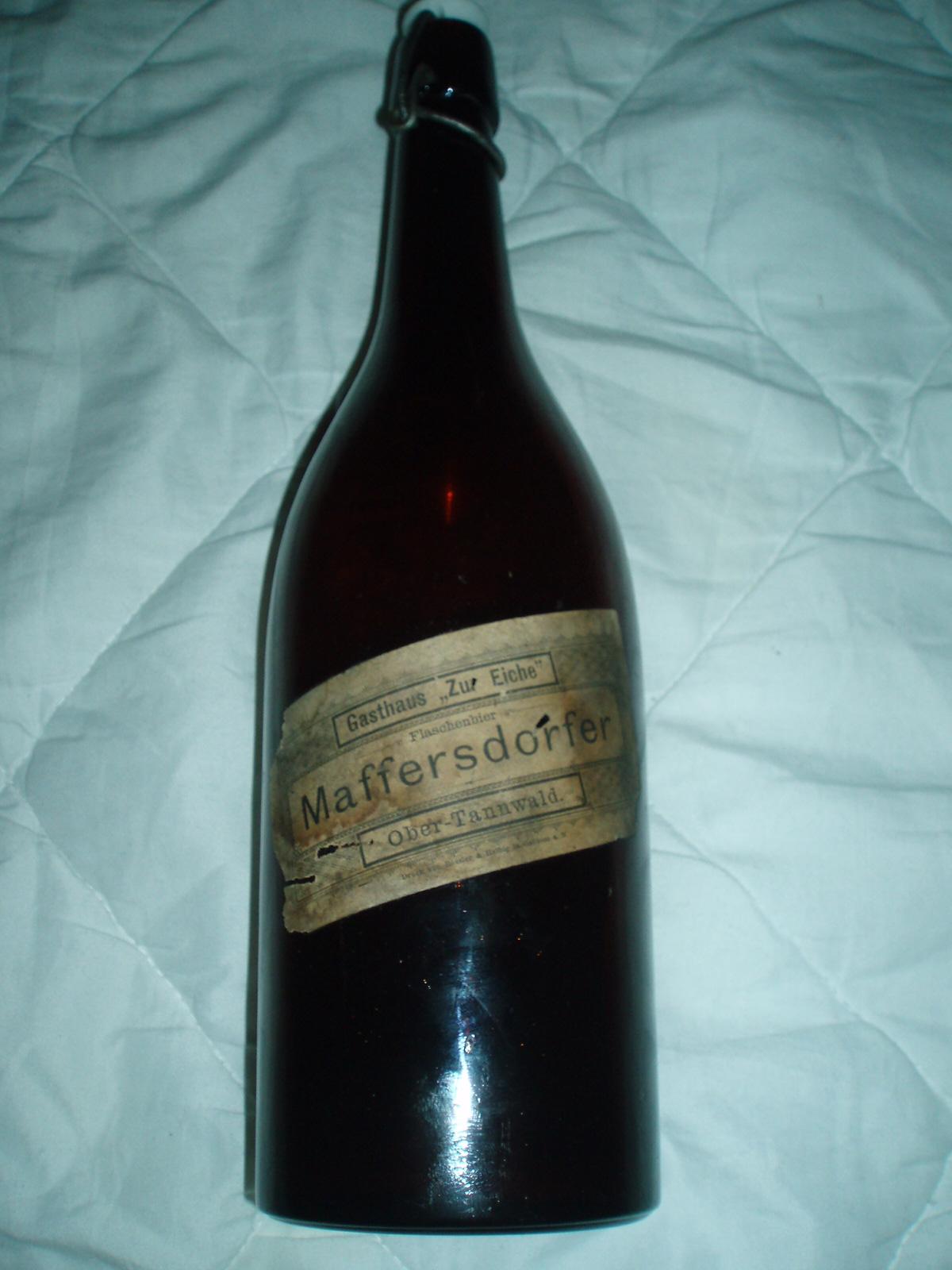 maffersdorfer2