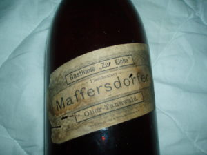 maffersdorfer3