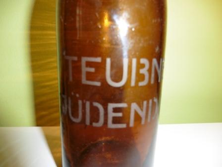 teubner2