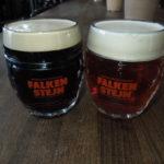 Pivní toulky III. – Krásnolipsko a Varnsdorfsko
