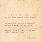 E.J.VALENTA pivovar SEZEMICE