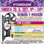 rp_vysmoleni_2017_plakat_Sestava-1-150×150.jpg